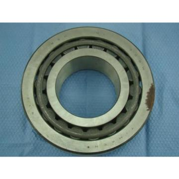 Timken tapered roller bearing 941 932