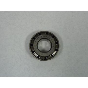 Timken 41126 Tapered Roller Bearing