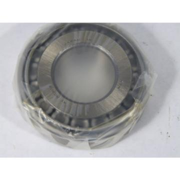 NTN 4T30308 Tapered Roller Bearing   NEW IN BOX