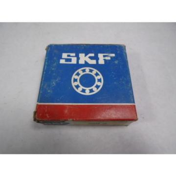 SKF 30210J2 Tapered Roller Bearing