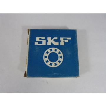 SKF 30212J2 Tapered Roller Bearing
