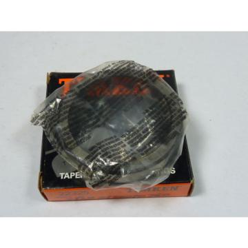 Timken 22325 Tapered Roller Bearing