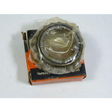 Timken LM67048 Tapered Roller Bearing  NEW