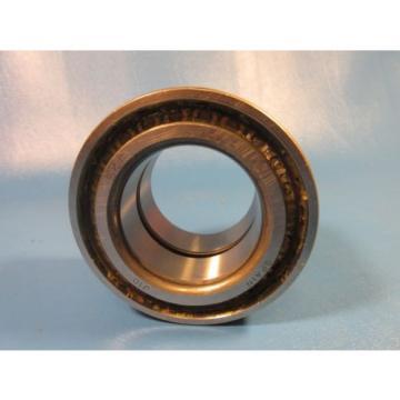 SKF 329129-ABB Radial Taper Roller Bearing, Hub Unit