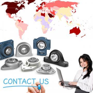 Inch Tapered Roller Bearing SKF  EE665231D/665355/665356D  24168 ECCK30J/W33 + AOH 24168 Spherical roller bearings