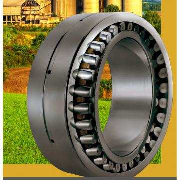Axial spherical roller bearings  AH240/1120G-H