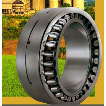 Axial spherical roller bearings  AH240/1120G-H