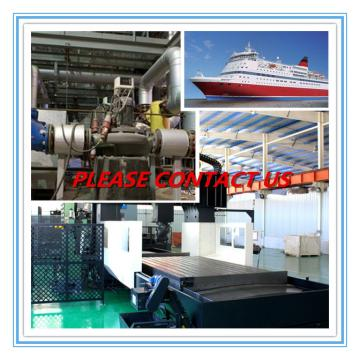 Industrial Plain Bearing   480TQO700-1