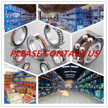 Industrial Plain Bearing   EE662300D/663550/663551D