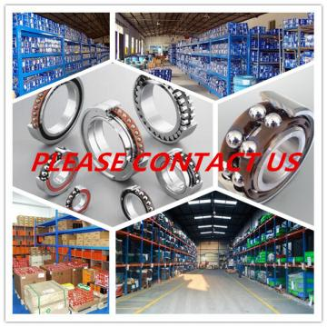 Industrial Plain Bearing   EE665231D/665355/665356D