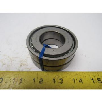 Koyo 368A Single Row Tapered Roller Bearing Cone