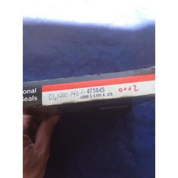 Timken L713010 Tapered Roller Bearing Cone NSFP