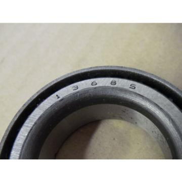 SKF 13685 Tapered Roller Bearing Cone