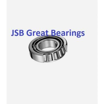 (Qty.1) 30210 tapered roller bearing set (cup & cone) 50x90x21.75