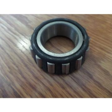 Timken Tapered Roller Bearing Cone 15590 New