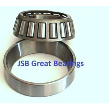 (Qty.1) LM11949/LM11910 tapered roller bearing set (cup & cone) bearings