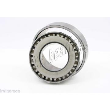 "HM801349/HM801310 Tapered Roller Bearing 1 19/32"" x 3 1/4"" x 1 5/32"" Inches"