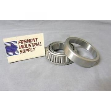 (Qty of 1 set) Toro 46-8530 Tapered roller bearing set (cup & cone)