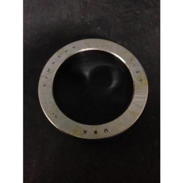 TIMKEN 3129 TAPERED ROLLER BEARING