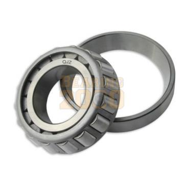 1x HM88547-HM88510 Tapered Roller Bearing Bearing 2000 Free Shipping Cup & Cone