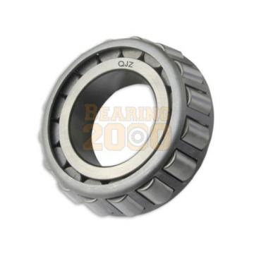 1x HM88542-HM88510 Tapered Roller Bearing Bearing 2000 Free Shipping Cup & Cone