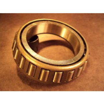 Timken 18790 Tapered Roller Bearing Cone