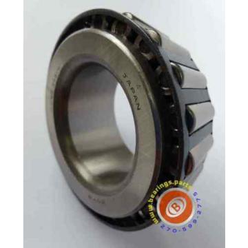 HM801349 Tapered Roller Bearing Cone - Koyo