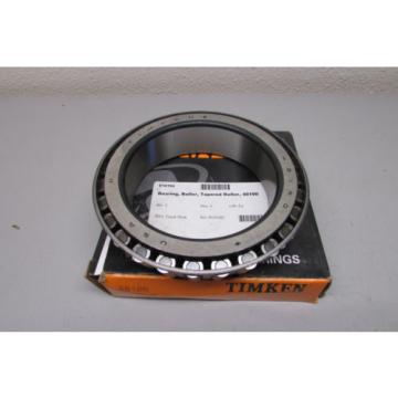 Timken 48190 Tapered Roller Bearing Cone