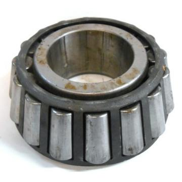 "TIMKEN TAPERED ROLLER BEARING CONE, 65212, 2.1250"" BORE"