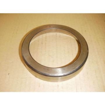 Timken HM911210 Tapered Roller Bearing Single Cup