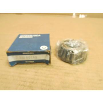 "NIB BOWER HM89449 TAPERED ROLLER BEARING HM 894491-7/16"" BORE"