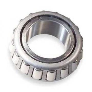 NTN HM518445 Taper Roller Bearing Cone, 3.500 Bore In