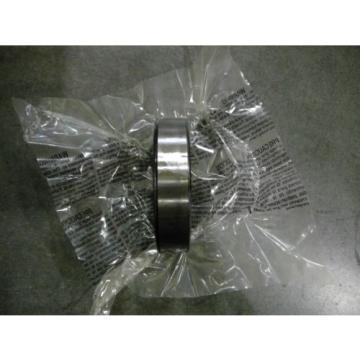New Timken Tapered Roller Bearing 31594_N1000133052