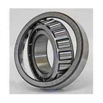 (10) 30208 Bearing Assembly Cone & Cup Tapered Taper Roller Bearings