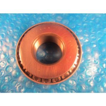 Timken 55175C, 55175 C, Tapered Roller Bearing, Single Cone