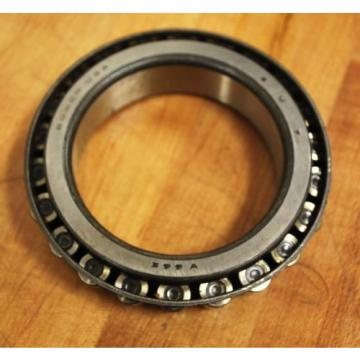 Bower 399A Tapered Roller Bearing - NEW