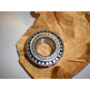 Timken Model LM11949 Tapered Roller Bearing - NIB