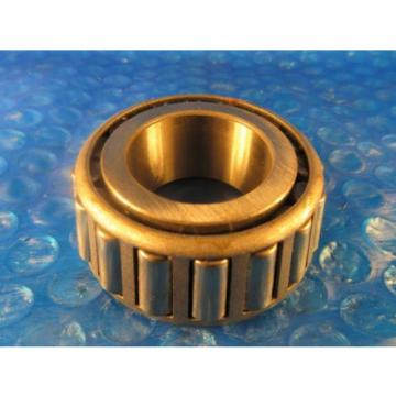 BCA 2793 Tapered Roller Bearing, Bower, Japan