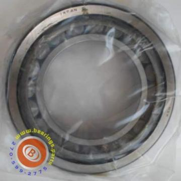 30216 Tapered Roller Bearing Cup and Cone Set 80 X 140 X 28.5 - NSK