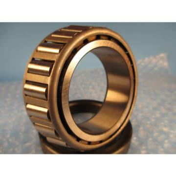 Timken  28584, Tapered Roller Bearing Cone