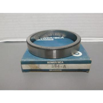 394A BOWER TAPERED ROLLER BEARING