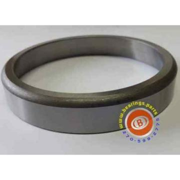 29620 Tapered Roller Bearing Cup