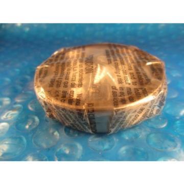 Timken 2523B, 2523 B, Tapered Roller Bearing Cup