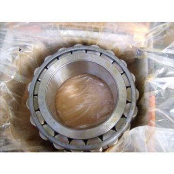 TIMKEN EE450601  Tapered Roller Bearing new