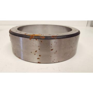 Timken 6420 Tapered Roller Bearing Outer Race Cup
