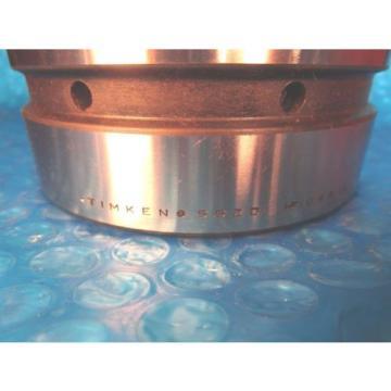 Timken 552D Tapered Roller Bearing Double Cup, (NTN, KOYO, Bower, Fafnir)