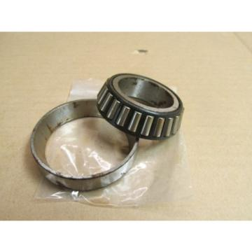 NEW OCM L68149/L68110 SET TAPERED ROLLER BEARING CONE & CUP