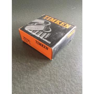 Timken 25590 Tapered Roller Bearing Cone