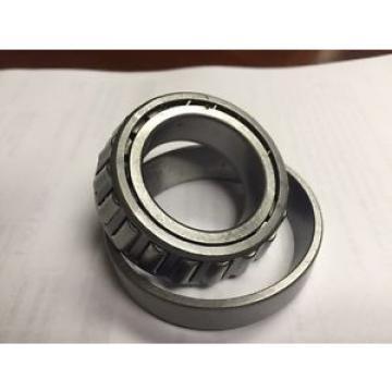Set 6 Tapered Roller Wheel Bearings Peer  LM67048 /  LM67010