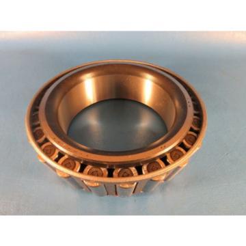 "Timken HM220149 Tapered Roller Bearing Single Cone, 3.9360"" ID, 1.6540"" W, USA"